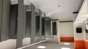 MPFP_Bathroom
