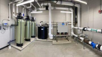 MPFP_Water Heater